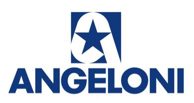51d5b61621c11-Angeloni