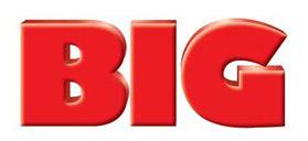 51d5b7e96df5c-Big