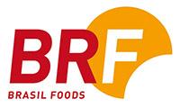 51d5b8752120d-BRF