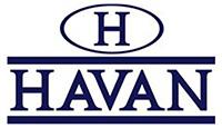 51d5b8d541cee-Havan