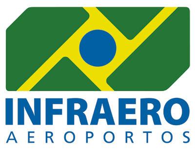 51d5b9ba64132-Infraero